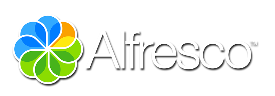 alfresco-integration-partner_0.png