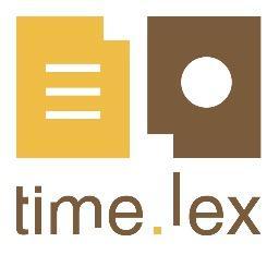 time.lex